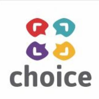 Choice Learning Center