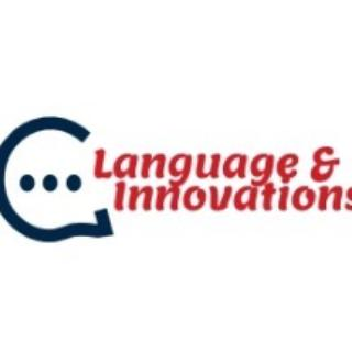 Language & Innovations